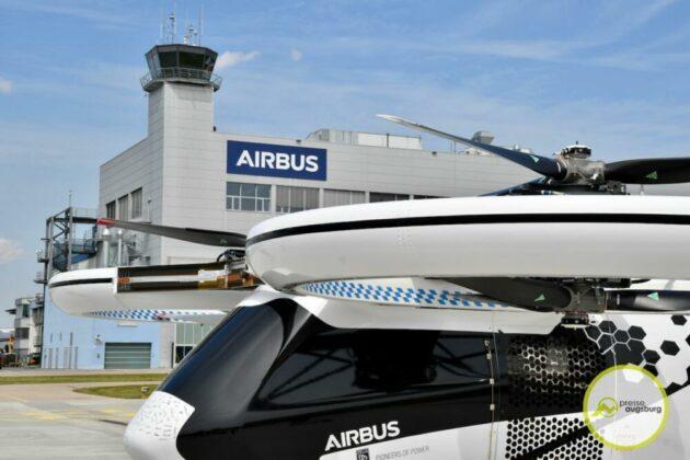 2020 07 20 Erster City Airbus Flug 50 Von 54.Jpeg