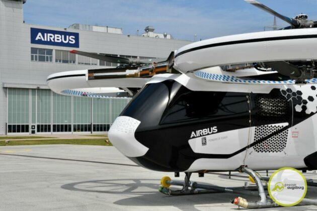 2020 07 20 Erster City Airbus Flug 52 Von 54.Jpeg