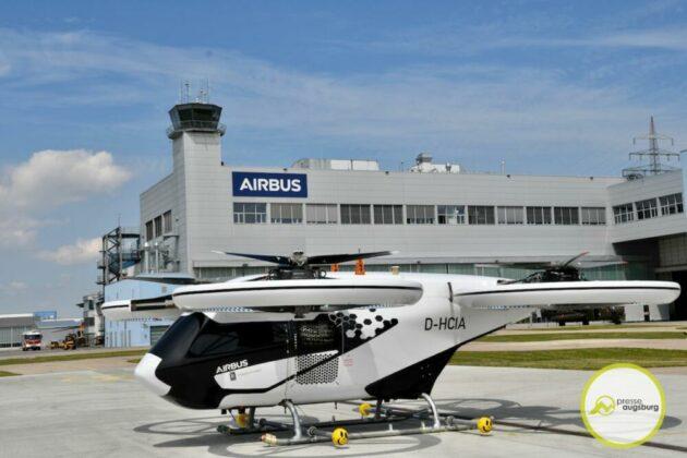 2020 07 20 Erster City Airbus Flug 53 Von 54.Jpeg