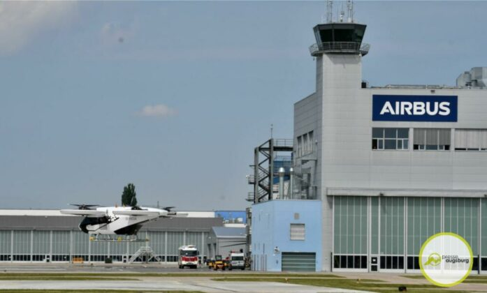 2020 07 20 Erster City Airbus Flug 7 Von 54.Jpeg