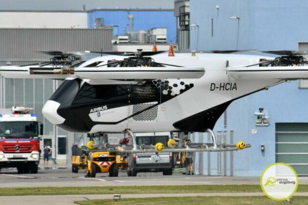 2020 07 20 Erster City Airbus Flug 8 Von 54.Jpeg