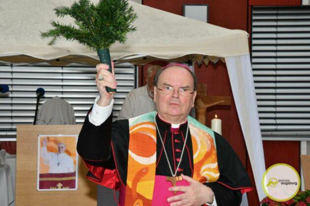 2020 07 21 Caritas Haus Einweihung 12 Von 30.Jpeg