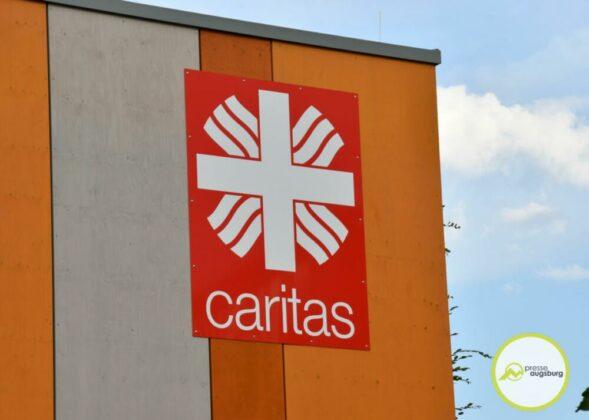 2020 07 21 Caritas Haus Einweihung 30 Von 30.Jpeg