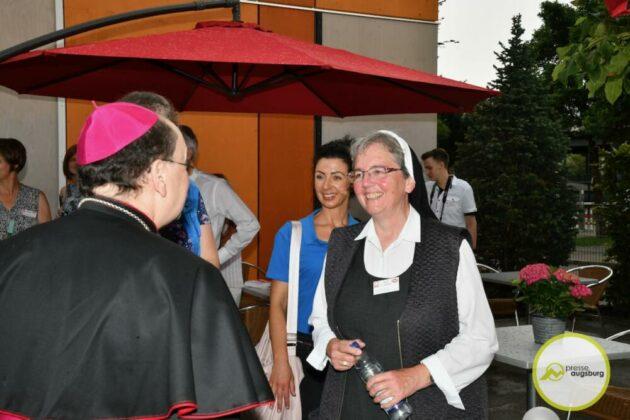 2020 07 21 Caritas Haus Einweihung 4 Von 30.Jpeg