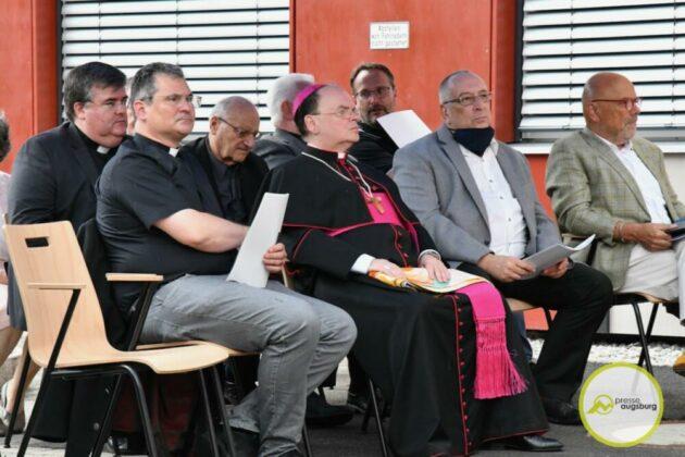 2020 07 21 Caritas Haus Einweihung 7 Von 30.Jpeg