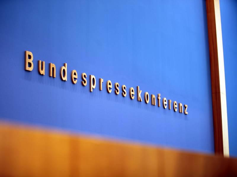auslandspresse-fordert-aufklaerung-der-spionage-im-bundespresseamt Auslandspresse fordert Aufklärung der Spionage im Bundespresseamt Politik & Wirtschaft Überregionale Schlagzeilen |Presse Augsburg