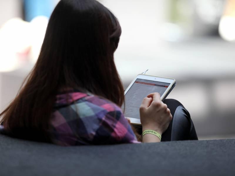 Bitkom Warnt Vor Zu Viel Regulierung Bei Digitalen Plattformen