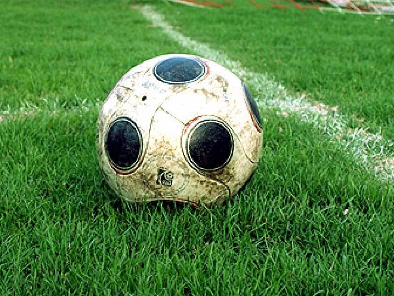Bund Gibt 640 Millionen Euro Zur Sanierung Von Sportstaetten