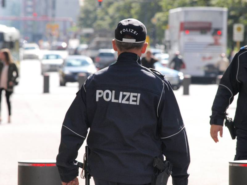 Cdu Wirtschaftsrat Kritisiert Berliner Antidiskriminierungsgesetz