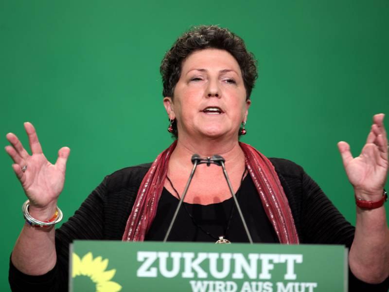 dgb-vorstand-piel-erwartet-harte-verteilungskonflikte DGB-Vorstand Piel erwartet harte Verteilungskonflikte Politik & Wirtschaft Überregionale Schlagzeilen |Presse Augsburg