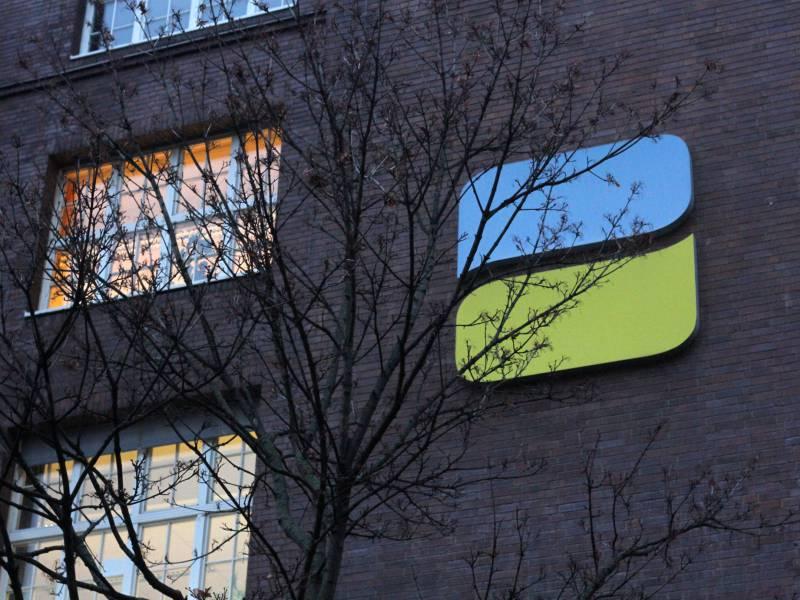 Digitale Renteninformation Koennte Ende 2022 Starten