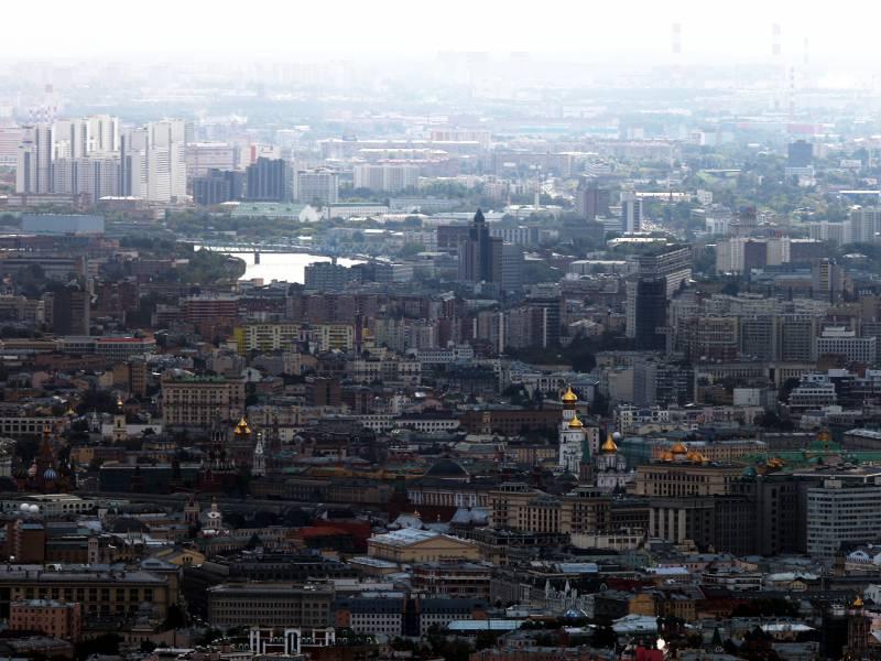Erste Ergebnisse Zeigen Mehrheit Fuer Verfassungsreform In Russland