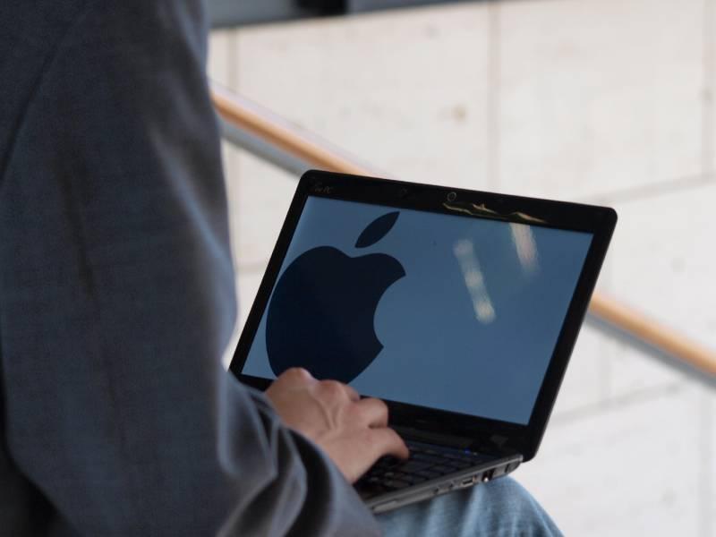 Eu Gericht Annulliert Milliarden Steuernachzahlung Fuer Apple