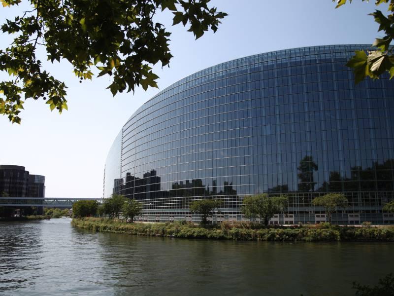 Evp Chef Verlangt Nachverhandlungen Zu Gipfel Beschluessen