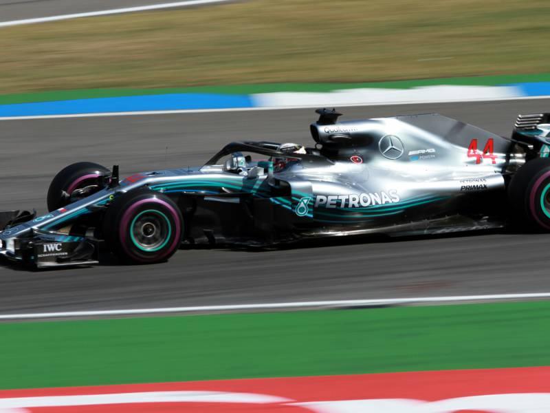 formel-1-hamilton-holt-pole-in-spielberg Formel 1: Hamilton holt Pole in Spielberg Sport Überregionale Schlagzeilen |Presse Augsburg