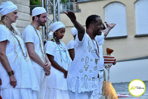 Friedensfest2020 062