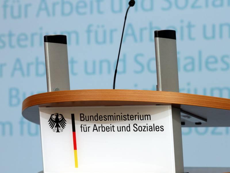 gesetzentwurf-so-sollen-die-hartz-iv-saetze-2021-steigen Gesetzentwurf: So sollen die Hartz-IV-Sätze 2021 steigen Politik & Wirtschaft Überregionale Schlagzeilen |Presse Augsburg