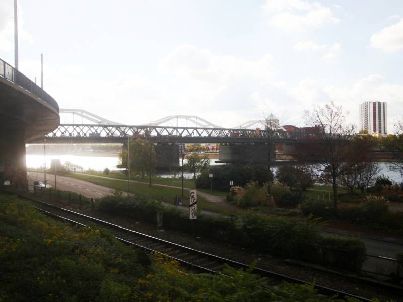 jede-sechste-wasserbruecke-marode Jede sechste Wasserbrücke marode Politik & Wirtschaft Überregionale Schlagzeilen |Presse Augsburg