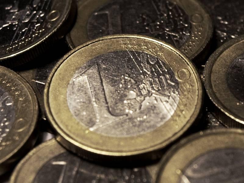 Kommissionschef Vermutet Hohe Dunkelziffer Bei Mindestlohnverstoessen