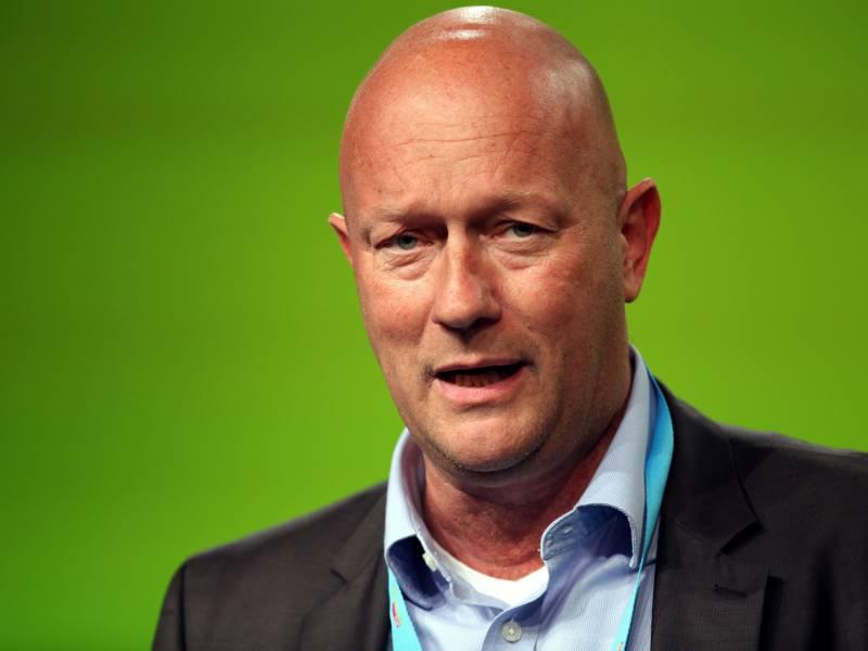 Lindner Raet Kemmerich Zu Verzicht Auf Erneute Spitzenkandidatur