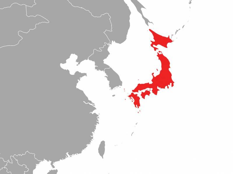 Mindestens 18 Tote Bei Schweren Unwettern In Japan
