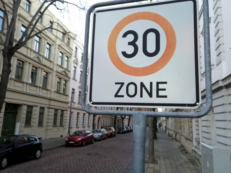 Niedersachsen Kritisiert Verkehrsminister Fuer Bussgeld Regelung