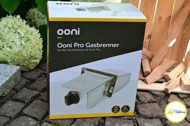Ooni Pro 002