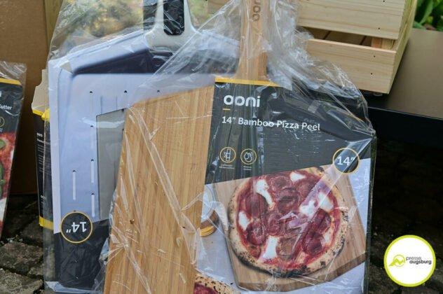 ooni_pro_004-632x420 Pizza wie beim Italiener |Der Ooni Pro Outdoor-Pizzaofen im Test Freizeit Newsletter Technik & Gadgets Ooni Pro Pizzaofen Test |Presse Augsburg