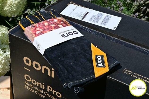 ooni_pro_005-632x420 Pizza wie beim Italiener |Der Ooni Pro Outdoor-Pizzaofen im Test Freizeit Newsletter Technik & Gadgets Ooni Pro Pizzaofen Test |Presse Augsburg