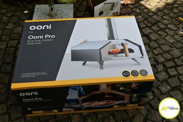 Ooni Pro 006