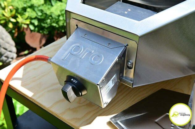 Ooni Pro 018