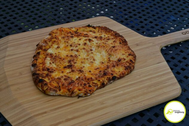 ooni_pro_024-632x420 Pizza wie beim Italiener |Der Ooni Pro Outdoor-Pizzaofen im Test Freizeit Newsletter Technik & Gadgets Ooni Pro Pizzaofen Test |Presse Augsburg