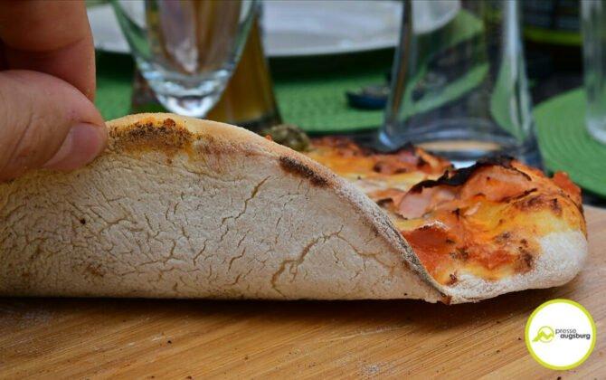 ooni_pro_029-670x420 Pizza wie beim Italiener |Der Ooni Pro Outdoor-Pizzaofen im Test Freizeit Newsletter Technik & Gadgets Ooni Pro Pizzaofen Test |Presse Augsburg