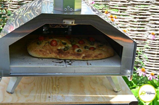 ooni_pro_035-632x420 Pizza wie beim Italiener |Der Ooni Pro Outdoor-Pizzaofen im Test Freizeit Newsletter Technik & Gadgets Ooni Pro Pizzaofen Test |Presse Augsburg
