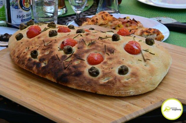 ooni_pro_036-632x420 Pizza wie beim Italiener |Der Ooni Pro Outdoor-Pizzaofen im Test Freizeit Newsletter Technik & Gadgets Ooni Pro Pizzaofen Test |Presse Augsburg