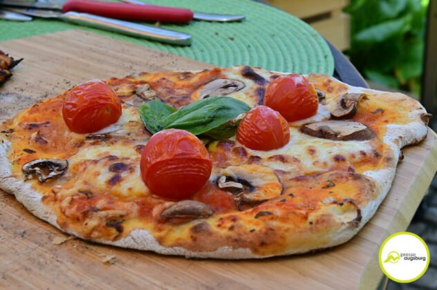 ooni_pro_038-632x420 Pizza wie beim Italiener |Der Ooni Pro Outdoor-Pizzaofen im Test Freizeit Newsletter Technik & Gadgets Ooni Pro Pizzaofen Test |Presse Augsburg