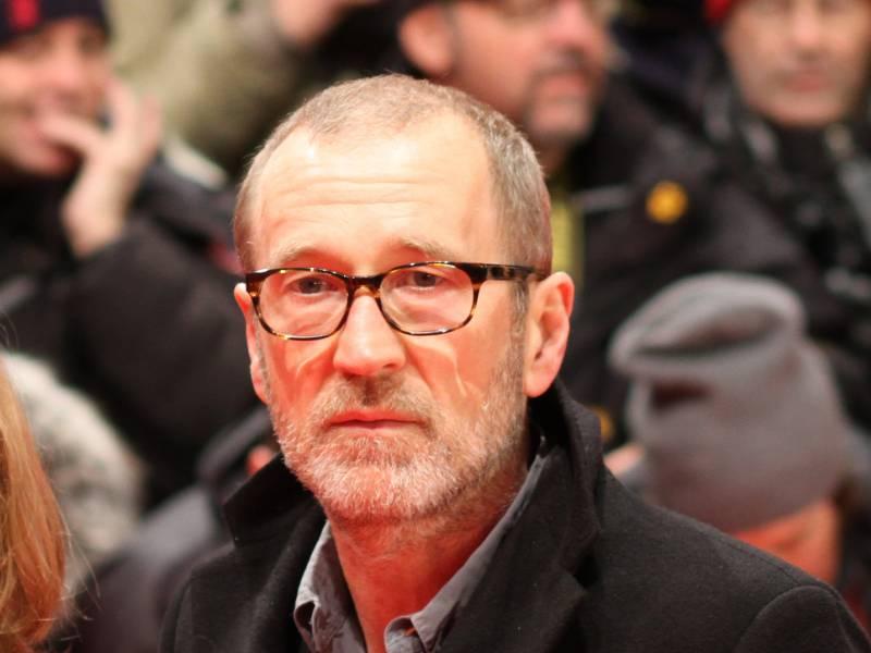 Peter Lohmeyer Glaubt Politikern Nicht Mehr
