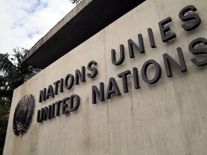 roettgen-kritisiert-ende-der-un-hilfe-fuer-syrien Röttgen kritisiert Ende der UN-Hilfe für Syrien Politik & Wirtschaft Überregionale Schlagzeilen |Presse Augsburg