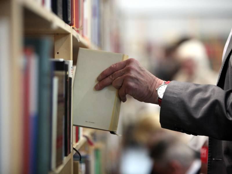 Studie Hoher Anteil An Analphabeten In Bestimmten Branchen