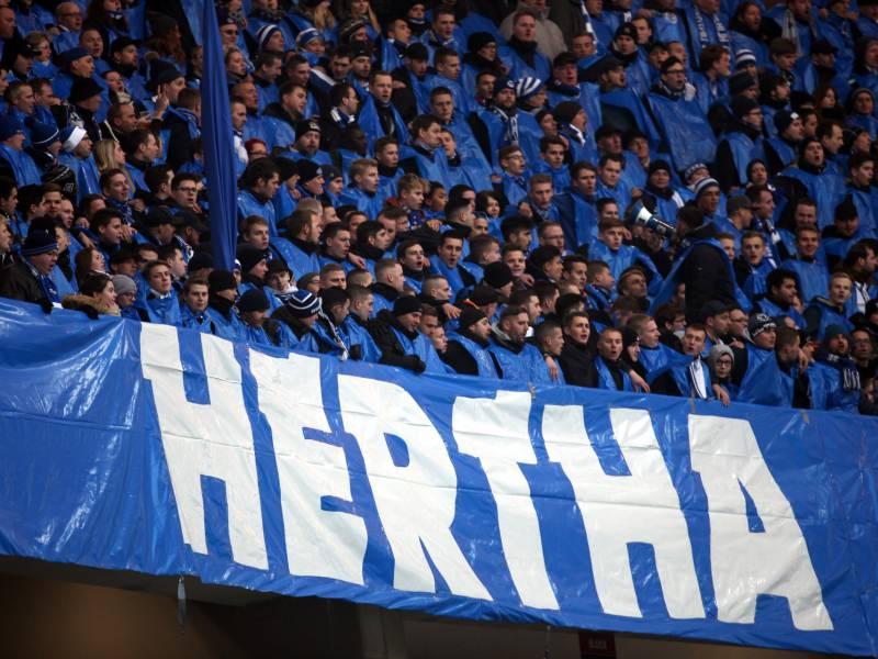 Tennor Investiert Weitere 150 Millionen Euro In Hertha Bsc