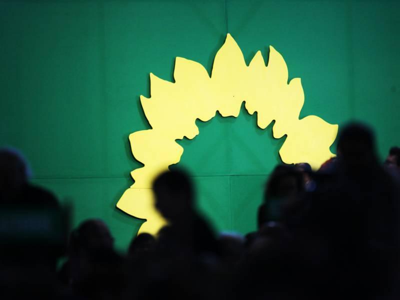 union-kritisiert-gruenen-vorstoss-zum-tempolimit Union kritisiert Grünen-Vorstoß zum Tempolimit Politik & Wirtschaft Überregionale Schlagzeilen  Presse Augsburg