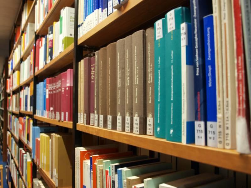Universitaetsverbund Beklagt Defizite Bei Eu Forschungsfoerderung