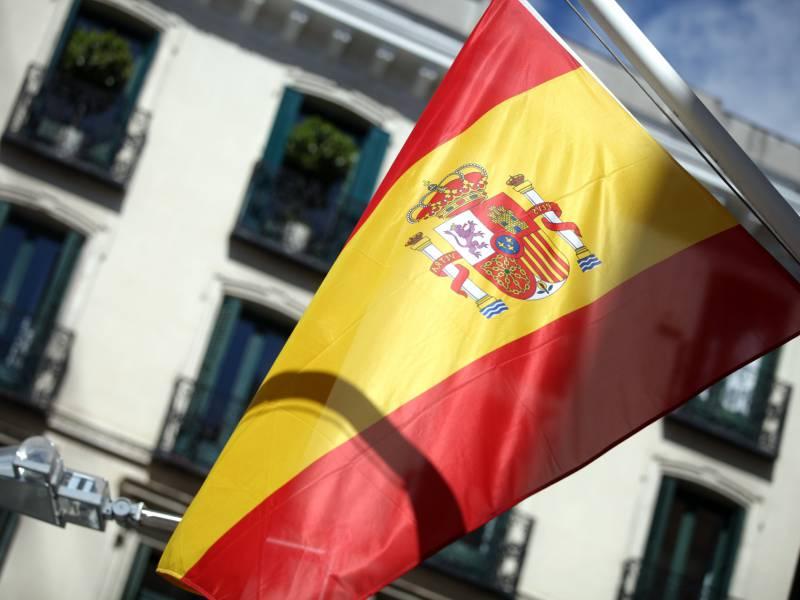 Verbraucherschuetzer Kritisieren Reisehinweis Zu Spanien