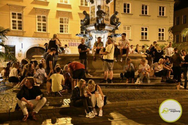2020 08 01 Party Auf Der Max 19 Von 53