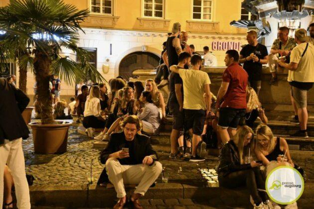 2020 08 01 Party Auf Der Max 20 Von 53