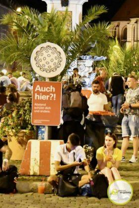 2020 08 01 Party Auf Der Max 29 Von 53