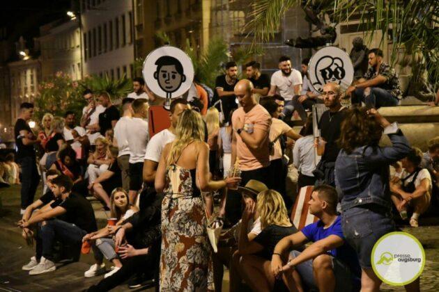 2020 08 01 Party Auf Der Max 51 Von 53