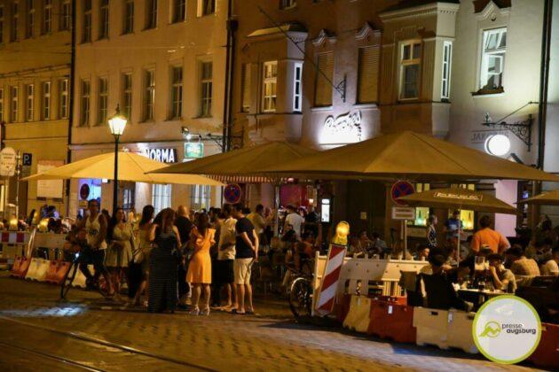 2020 08 01 Party Auf Der Max 6 Von 53