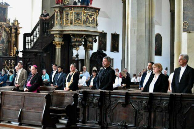 2020 08 08 Augsburger Friedensfest 18 Von 75.Jpeg