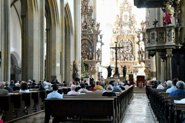 2020 08 08 Augsburger Friedensfest 26 Von 75.Jpeg